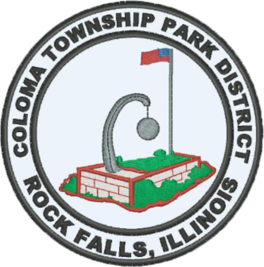 Coloma Township Park District